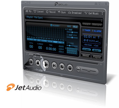 Get Freeware From My Blog: COWON JETAUDIO FREE DOWNLOAD